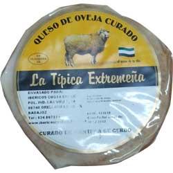 Queso_de_Oveja_Curado_en_Manteca_de_Cerdo-f