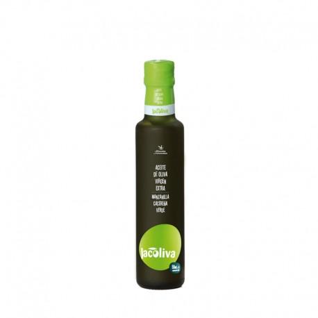 jacoliva-aceite-de-oliva-virgen-extra-premium-monovarietal-manzanilla-cacerena-cristal-250ml